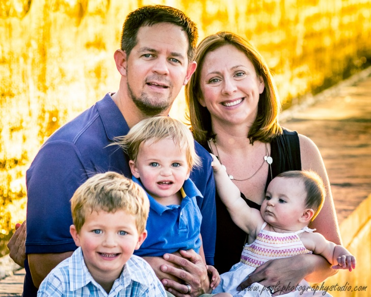 0001-8-glendale_photographer__family_photographer__family_portrait__Tempe_Center_for_the_Arts