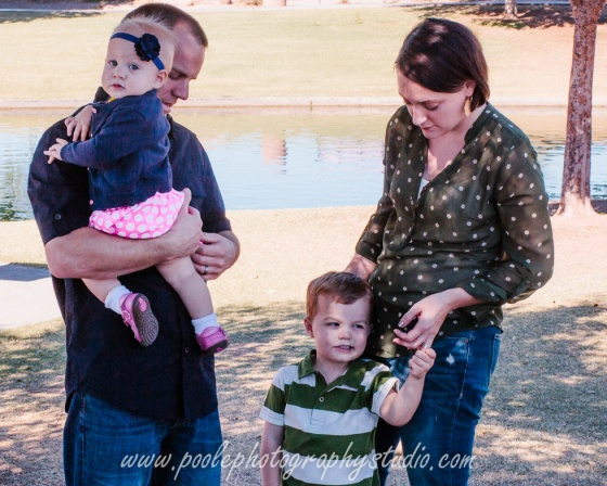 Barsness-0001-family_session__family_photography__Glendale_family_photographer