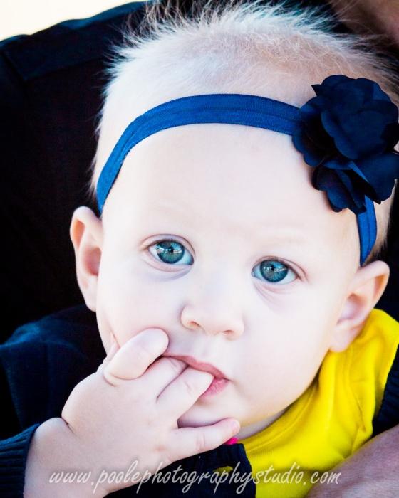 Barsness-0010-family_session__family_photography__Glendale_family_photographer