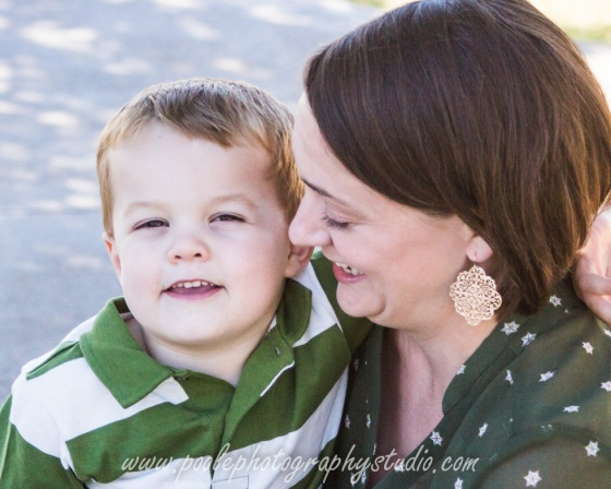 Barsness-0019-family_session__family_photography__Glendale_family_photographer