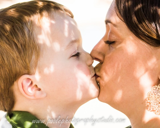Barsness-0030-family_session__family_photography__Glendale_family_photographer