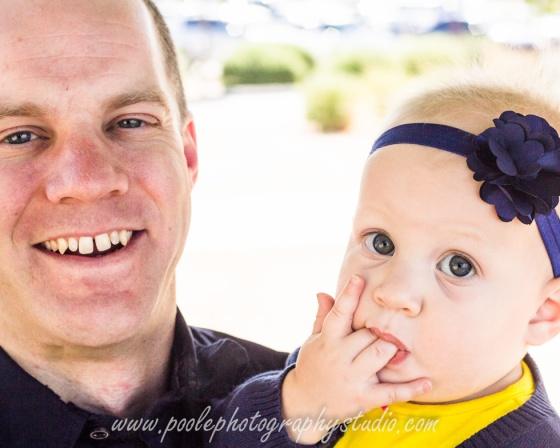 Barsness-0035-family_session__family_photography__Glendale_family_photographer