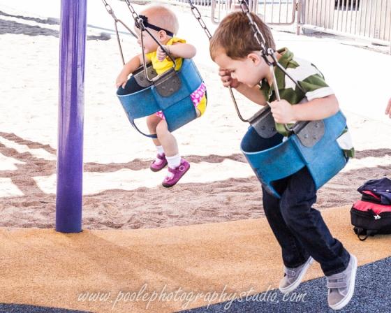Barsness-0056-family_session__family_photography__Glendale_family_photographer