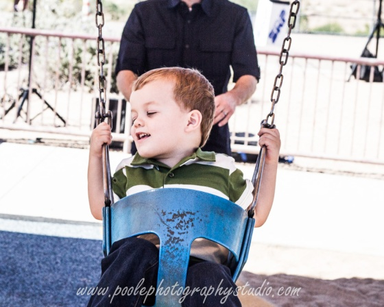 Barsness-0060-family_session__family_photography__Glendale_family_photographer