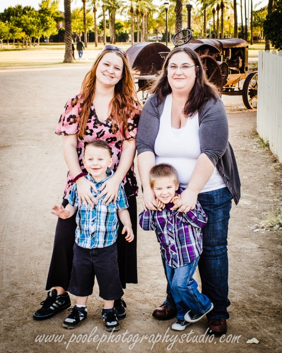 Wojahn-0003-Family_shoot_Sahuaro_Ranch_Park_