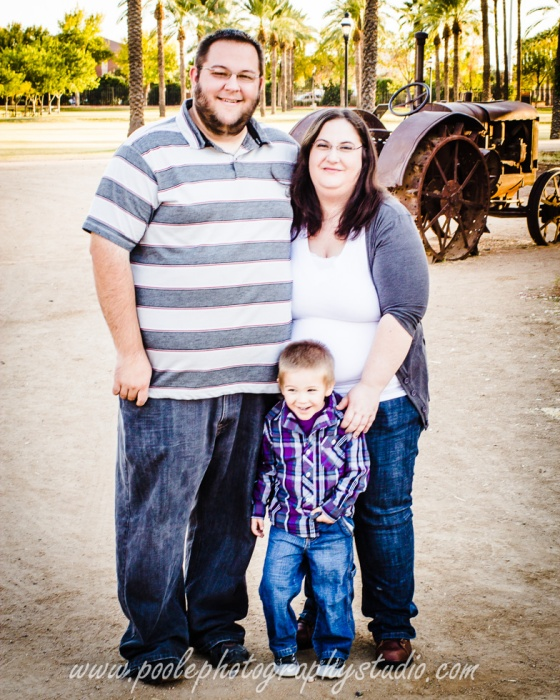 Wojahn-0004-Family_shoot_Sahuaro_Ranch_Park_
