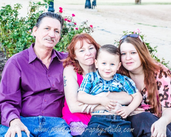 Wojahn-0031-Family_shoot_Sahuaro_Ranch_Park_