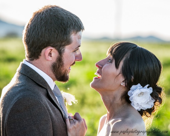 Portraits_Newlyweds-0242