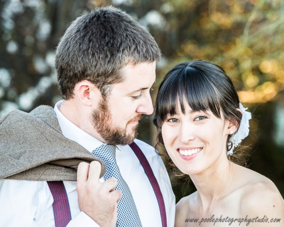Portraits_Newlyweds-0257