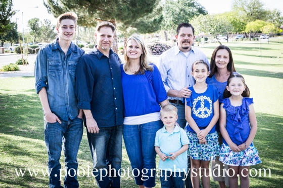 011-family_session_family_photographer