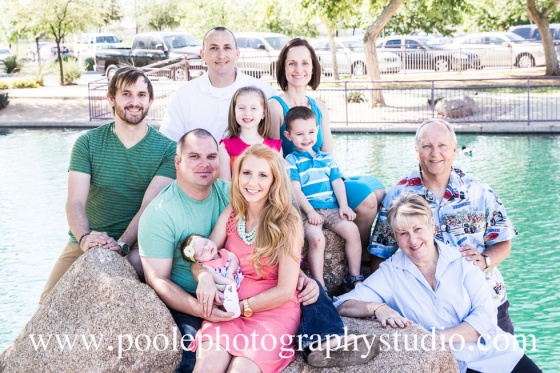 071-family_session_family_photographer