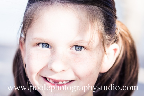 075-family_session_family_photographer