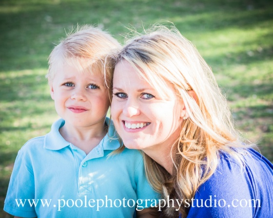 137-family_session_family_photographer
