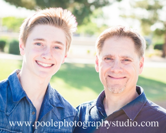 153-family_session_family_photographer