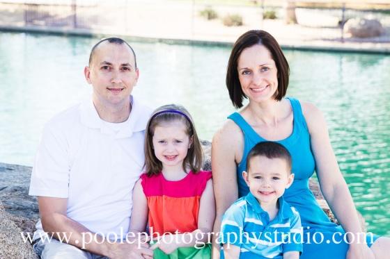 Rosenlof_Family-16-family_session_family_photographer