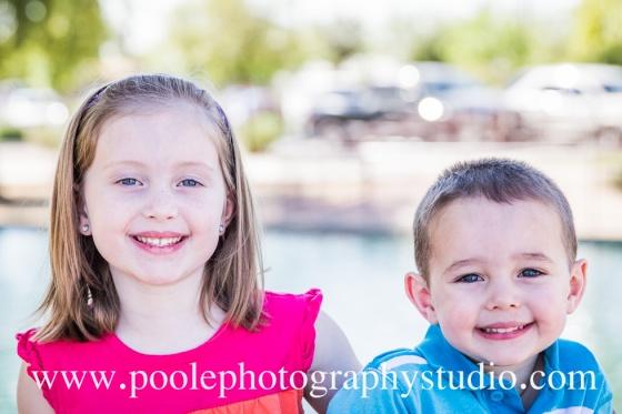 Rosenlof_Family-19-family_session_family_photographer