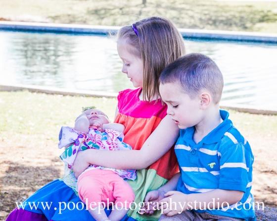 Rosenlof_Family-25-family_session_family_photographer