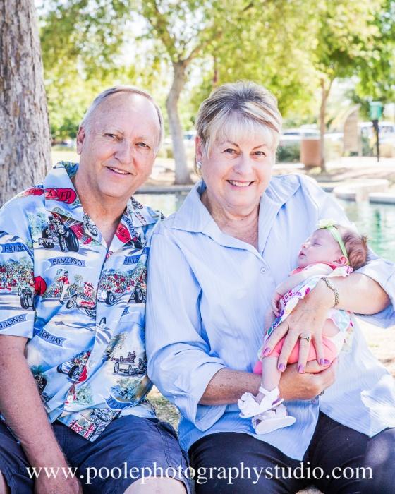 Rosenlof_Family-33-family_session_family_photographer