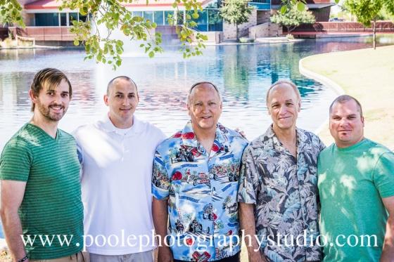 Rosenlof_Family-34-family_session_family_photographer
