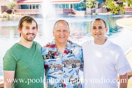 Rosenlof_Family-37-family_session_family_photographer