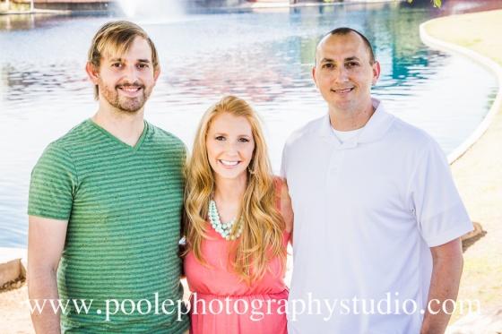 Rosenlof_Family-41-family_session_family_photographer
