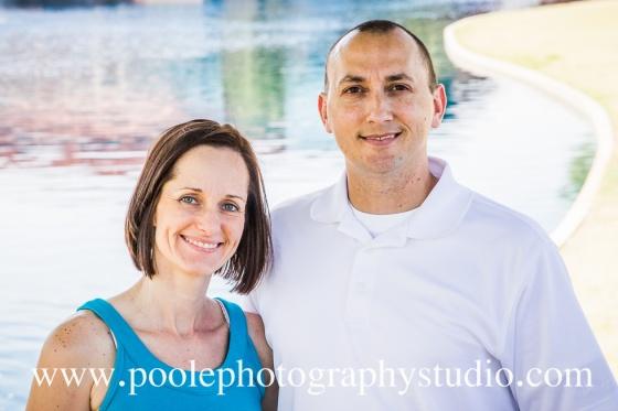 Rosenlof_Family-42-family_session_family_photographer