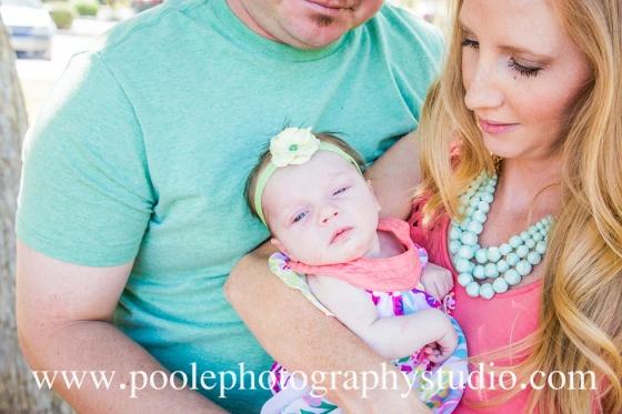 Rosenlof_Family-5-family_session_family_photographer