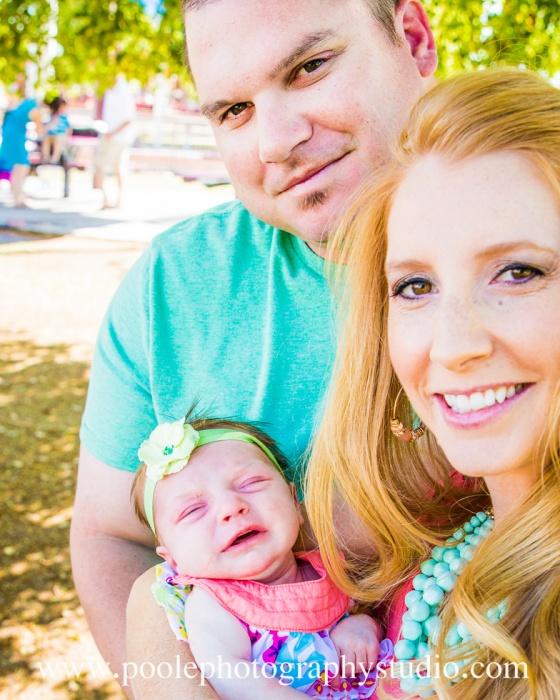 Rosenlof_Family-8-family_session_family_photographer